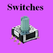 switches 22